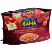 Lasanha à Bolonhesa Rana (emb. 350 gr)