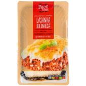 Lasanha Bolonhesa Fácil & Bom (emb. 1 kg)