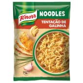 Noodles Galinha Knorr (emb. 61 gr)