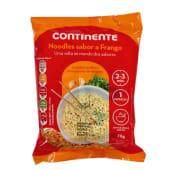 Refeição Noodles Frango Continente (emb. 70 gr)