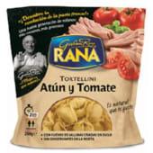 Tortellini de Atum e Tomate Rana (emb. 250 gr)