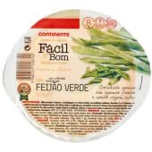 Sopa de Feijão Verde Fácil & Bom (emb. 400 gr)