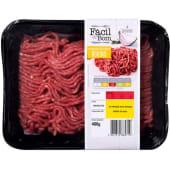 Carne Picada de Bovino Fácil&Bom Continente (emb. 400 gr)