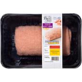Rolo Carne Porco Queijo e Fiambre Continente Fácil & Bom (emb. 1030 gr (aprox.))