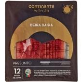 Presunto de Beira Baixa 12 meses cura Fatiado Seleção (emb. 120 gr)