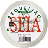 Requeijão de Ovelha Seia Tavares (200g)