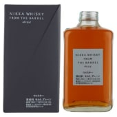 Nikka, Whisky From the Barrel 50 cl