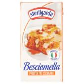 Sterilgarda, besciamella 500 ml