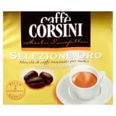 Caffè Corsini, Selezione Oro conf. 2x250 g