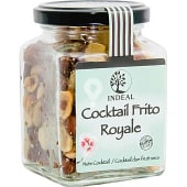 cocktail frito Royale