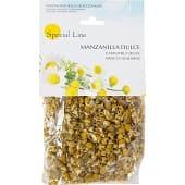 Manzanilla dulce bolsa 30 g