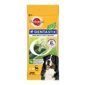 Snack dental para perros grandes Fresh