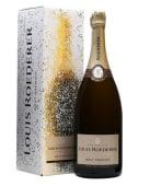 Champagne Louis Roederer Brut Premier (75Cl.)