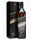 Whisky Johnnie Walker Double Black (70Cl.)