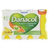 Danone, Danacol all'ananas conf. 8x100 g