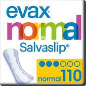 Salvaslip Normal