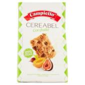 Campiello, Cereabel con frutta 220 g