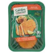 Garden Gourmet, cotoletta sottile di soia e frumento 180 g
