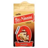 Bei & Nannini, caffè Forte espresso 250 g