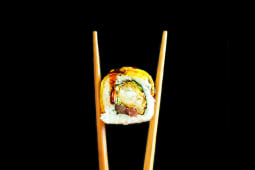 Tropic Guell Roll