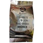 Colorete recambio cushion bronce