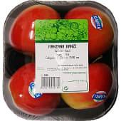 Manzana kanzi peso aproximado