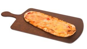 Tutto formaggio