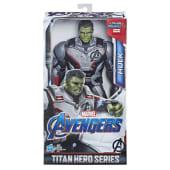Avengers Figura Titan Hero Hulk