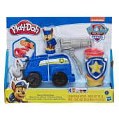 Pd Juego Paw Patrol Chase