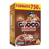 Original: Arroz tostado con chocolate Choco Krispies