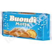 BUONDI' CLASSICO MOTTA 6 PZ GR.198