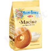 BISCOTTI MACINE MULINO BIANCO GR.350
