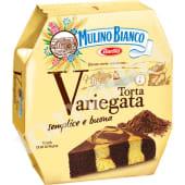 TORTA VARIEGATA MULINO BIANCO GR.460