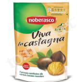 CASTAGNE MORBIDE NOBERASCO BS GR.100