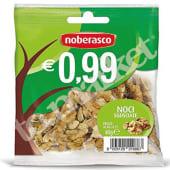 NOCI SGUCIATE NOBERASCO LINEA 0,99 GR.40