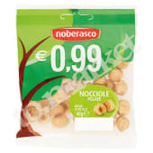 NOCCIOLE PELATE NOBERASCO LINEA 0,99 G40