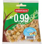 MISTO SALATO NOBERASCO LINEA 0,99 GR.100