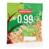 NOCCIOLE GRANELLA NOBERASCO L.0,99 GR.30
