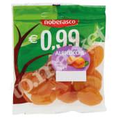 ALBICOCCHE DEN.NOBERASCO LINEA 0,99 GR70