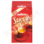 CAFFE' LAVAZZA SUERTE GR 250