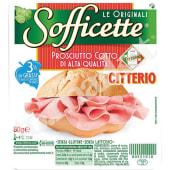 SOFFICETTE PROSC.COTTO CITTERIO GR 80