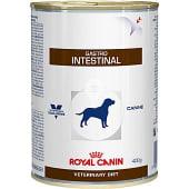 GASTRO INTESTINAL alimento húmedo para perros de cualquier raza