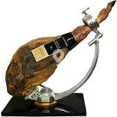 Jamón Selección Gourmet de Extremadura pieza