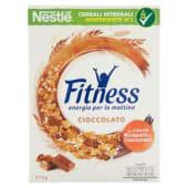 Nestlé, Fitness cioccolato 375 g