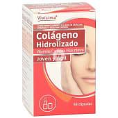 Colageno