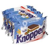 Chocolatina p5