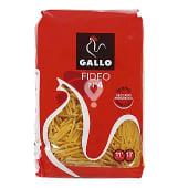 Fideo - Pasta alimenticia de calidad superior