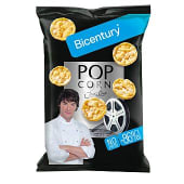 Pop Corn Jordi Cruz Mini palomitas