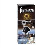 Despertar Especial Desayuno 10 cápsulas compatibles con Nespresso intensidad 10 caja 50 g