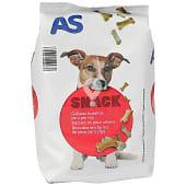 Sanck para perros galletas huesitos perro bolsa 500 gr